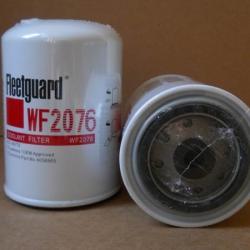 弗列加油水滤芯WF2076