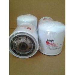 弗列加油水滤芯WF2071/2073