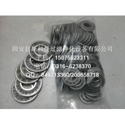 SPL-15滤片保质保量