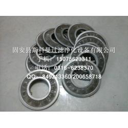 SPL-32不锈钢滤片保质保量