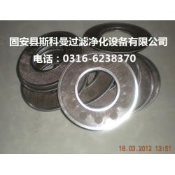 SPL-65滤片保质保量
