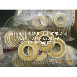 SPL-70包边滤片质优价廉
