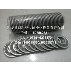 SPL-80不锈钢滤片