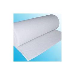 6MM空气过滤棉,中效过滤棉