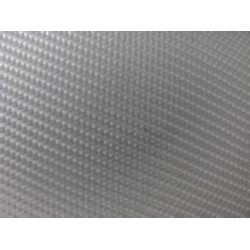 丙纶滤布,750B滤布,斜纹滤布