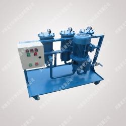 滤芯优质FFE8-100L在线滤油机