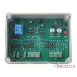 脉冲控制仪QYM-ZC-10D