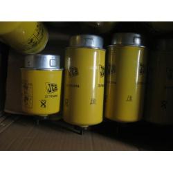 JCB油水分离滤芯32/925994