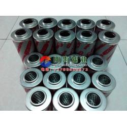 贺德克滤芯0160D020BN4HC