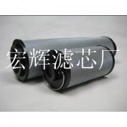 DHD240G10B富卓九五至尊娱乐城官网
