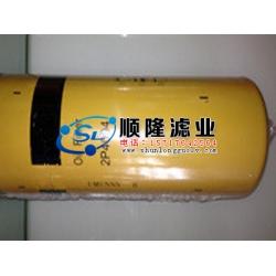 2P-4004卡特壹定发娱乐,顺隆卡特液压油壹定发娱乐