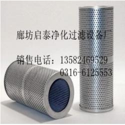 替代大生液压滤芯P351A08200W