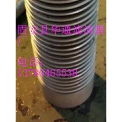 液压站滤芯 钢厂液压站油滤芯