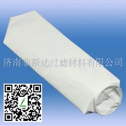 工业用高流量液体过滤袋 菲斯达过滤袋生产