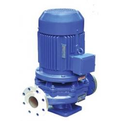 ISG单级单吸离心泵,空调泵,循环泵