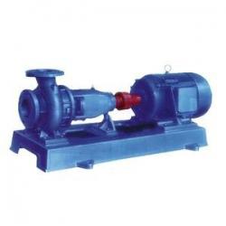 GX系列机械隔膜计量泵,计量泵,机械计量泵