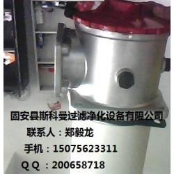 WY-300&#120,10液压过滤器保质保量