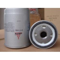 出售01174482道依茨油水分离滤芯一手货源