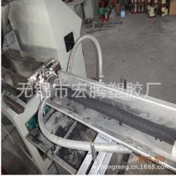 WXHTCto活性炭滤芯设备