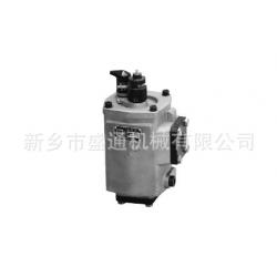 ISV系列管路吸油过滤器 ISV20-40&#120,40过滤器