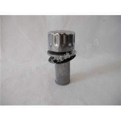 黎明液压QUQ系列空气过滤器