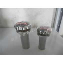 黎明液压EF系列空气过滤器