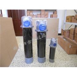 黎明液压RFB系列回油过滤器
