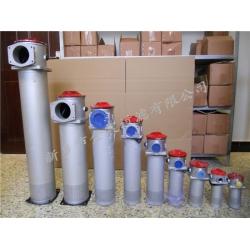 黎明液压RFA系列回油过滤器