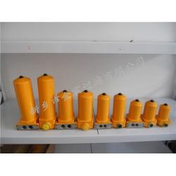 黎明液压ZU系列回油过滤器
