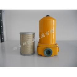 黎明液压ZU系列回油过滤器配套滤芯