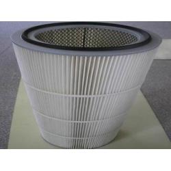 防油防水除尘滤芯.滤筒