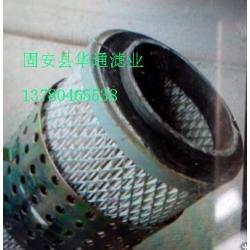 ECC065003强鹿发电机组滤芯