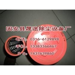 C16400曼牌空气滤芯
