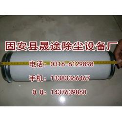 CF1200曼牌空气滤芯