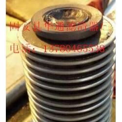 钢厂液压站油过滤芯
