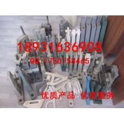 各规格压滤机配件(滤板,滤布,把手,夹布器等)