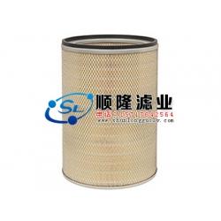 7W-5216卡特滤芯,低价卡特空气滤芯