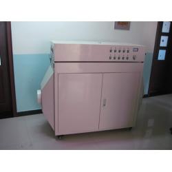 光催化废气处理装置