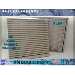 ZL-805_控制柜面板_富士拓