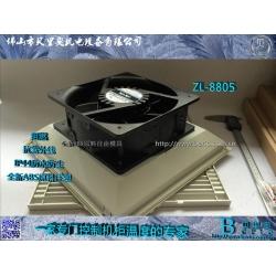 环保设备专用_ZL806_漏斗形过滤网