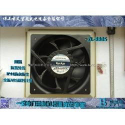 通风过滤网_水处理设备__CT256