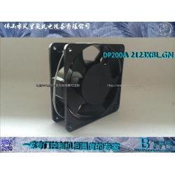 12038DP200A2123 220V