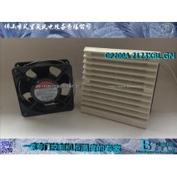 DP200A2123XBL.GN 全新SUNON建准风扇