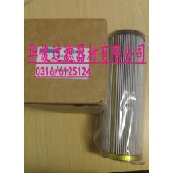 PI8508-DRG100液压油滤芯