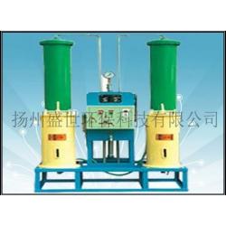 优质软化水设备特价