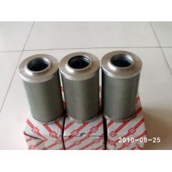 磨煤机油站液压油滤芯