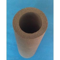 恒昌煤水过滤用150mm陶瓷滤芯
