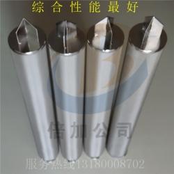 生产水过滤器滤芯 不锈钢滤芯 烧结网滤芯 多层网滤芯