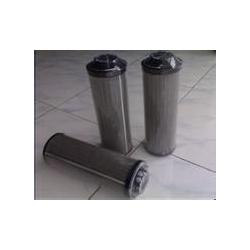 0110R003BN/HC贺德克液压油滤芯