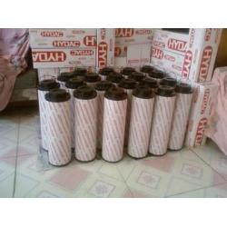 贺德克液压滤芯0110R005BN/HC规格齐全